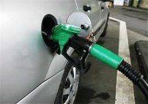 دستور عرضه بنزین یورو۴ صادر شد