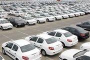 پلیس مخالف دریافت مالیات از خودروهای پر مصرف است