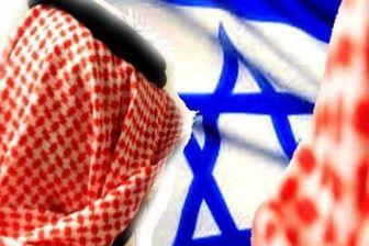 سکته صهیونیستها در غزه