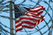 ابراز نگرانی «شدید» آمریکا درباره رویدادهای عفرین