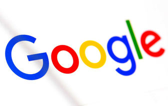 جریمه گوگل در ترکیه