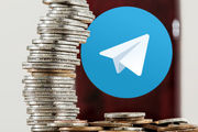 کل شغل ایجاد شده در تلگرام 33 هزار مورد!