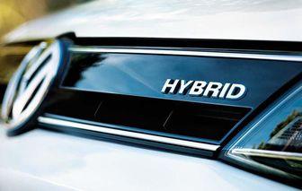 پشت پرده اجرایی نشدن کاهش تعرفه واردات خودروهای هیبریدی/ دستگاه قضایی ورود کند