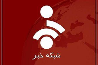 مجری شبکه خبر کرونا را شکست داد!/ فیلم
