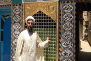 2 کرامت حضرت علی اکبر(ع) که از آن بی خبرید