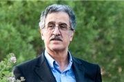 تاثیر مخرب مشکلات داخلی بیش از تحریمها بر اقتصاد ایران