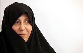اعتراض فاطمه هاشمی به رای دادگاه