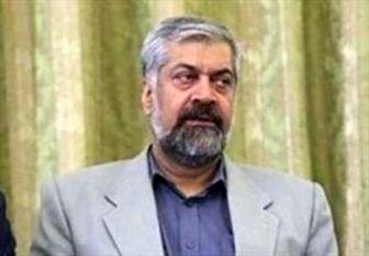 قائم مقام وزیر خارجه: تعامل با دنیا مبنای سیاست خارجی دولت است