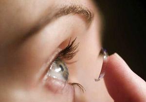 ممنوعیت برگزاری دورههای لنز تماسی و عینک طبی در جهاد دانشگاهی