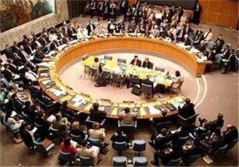 حمایت شورایامنیت از عربستان برای ادامه کشتار دریمن