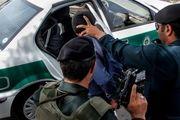 جزئیات عملیات تعقیب و گریز و تیراندازی پلیس در خاوران
