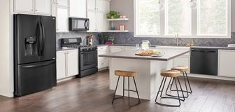 5+1 روش ساده برای انتخاب مناسب ترین لوازم برقی برای آشپزخانه