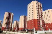 ادامه پروژههای مسکن مهر بر اساس برنامه مصوب