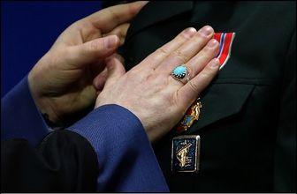 پاداش برجامی ها/ مدالهای روحانی چقدر میارزد؟