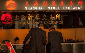 سهام آسیا معاملات هفتگی را با زیان شروع کرد