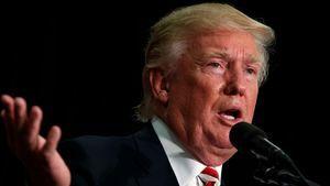 ترامپ ریخت و پاشهای آمریکا در خاورمیانه را رو کرد