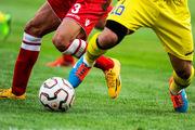 کدام تیمهای لیگ یکی شانس لیگ برتری شدن دارند؟