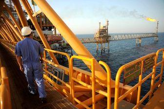 ۷۰درصد تجهیزات تولیدنفت در انتظار تعمیر
