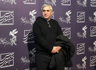 سردار سینمای ایران و شاهکاری به یاد ماندنی