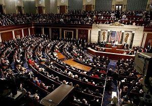 رویکرد یکسان دموکراتها و جمهوریخواهان در رابطه با ایران
