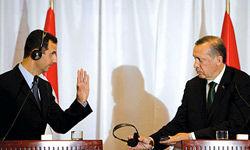 شرط سوریه برای آزاد کردن ۴۹ افسر تُرک