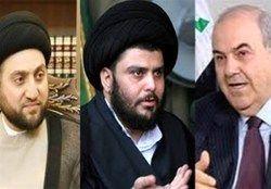 سناریوهای پیشرو برای نخستوزیری عراق