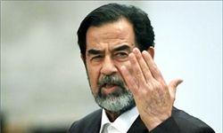 سندی که نشان داد چرا صدام فرماندههانش را اعدام کرد