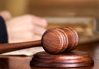 پرونده عیسی سحرخیز؛ باعث اختلاف مراجع قضایی