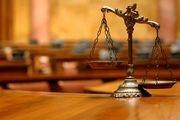 خبر خوش دیوان عالی کشور برای محکومان موادمخدر