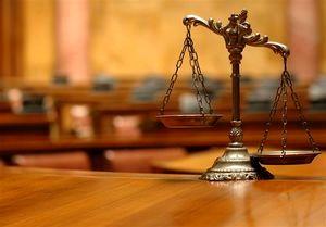 احکام برخی متهمان اقتصادی اعلام شد/ اسامی، جزییات اتهامات و حکم دادگاه