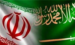 توضیح سفیر ایران در اردن درباره مصافحه با سفیر سعودی