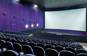 دخالت در کار اهالی سینما یک امر طبیعی شده است