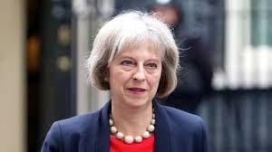 خبر بد برای خانم نخست وزیر