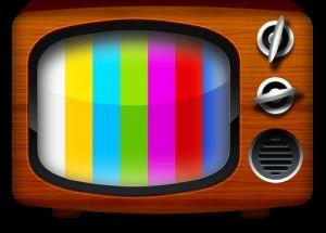 برنامه های تلویزیون برای شب یلدا