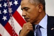 برنامه اوباما برای ایران پس از برجام