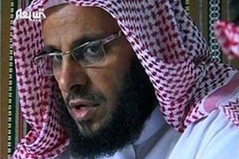 ما سعودی ها سر مجوسی ها را زیر پاهایمان له می کنیم!