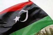 انتخابات شهرداری در سه شهر لیبی لغو شد