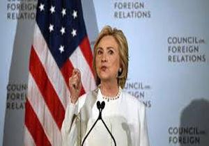 کلینتون از کودتا در ایران حمایت کرد