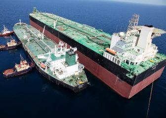 فروش ۸ میلیارد دلار نفت و میعانات گازی در بهار