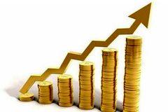 ۵ راه اصلی برای افزایش درآمد