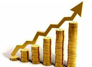 قیمت طلا و سکه در ۱۱ خرداد/ روند نرخ سکه و طلا صعودی است
