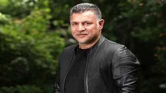 واکنش علی دایی به طلای حسن یزدانی +عکس