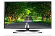 قیمت پرفروشترین تلویزیونها در بازار
