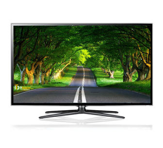 مظنه انواع تلویزیونهای هوشمند در بازار؟ +جدول