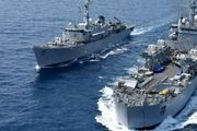 آمادگی هند برای خروج اتباعش از کشورهای خلیج فارس