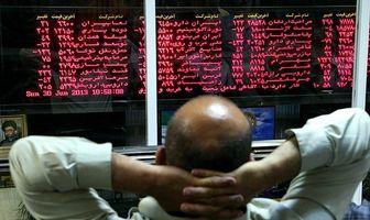 تاثیر رکود بازار مسکن بر بورس
