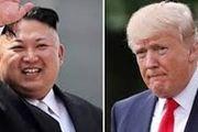 کره شمالی همچنان تحریمهای آمریکا را دور میزند