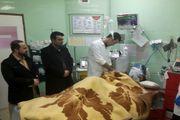 ریزش بهمن در سردشت جان 3 نفر را گرفت
