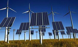 استفاده از انرژی های پاک جایگزین مناسب در زمان اوج مصرف برق