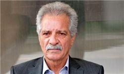 پورحیدری: این استقلال می تواند قهرمان آسیا شود